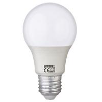 12W 3000K E27 LED Leuchtmittel - PREMIER-12