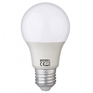 12W 4200K E27 LED Leuchtmittel - PREMIER-12