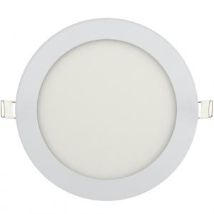 Slim-18 18W 4200K Ultraslim LED Panel Einbaustrahler Deckenleuchte Leuchte