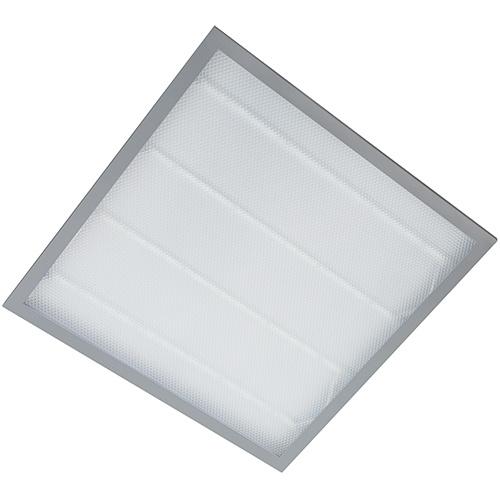 TURKUAZ 32W 6400K Ultraslim LED Panel Einbaustrahler Deckenleuchte Leuchte