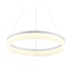 18W 4000K LED Dekorative Wohnraumleuchte Deckenleuchte...
