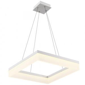 31W 4000K LED Dekorative Wohnraumleuchte Deckenleuchte...