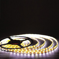 5M 6400K 12V Feuchtraum LED Streifen Strip - REN