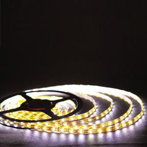 5M 6400K 12V Feuchtraum LED Streifen Strip -  THAMES