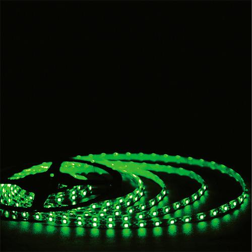 5M Grün 12V Feuchtraum LED Streifen Strip - THAMES