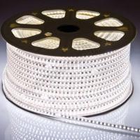50M 6400K Feuchtraum LED Streifen Strip - VOLGA