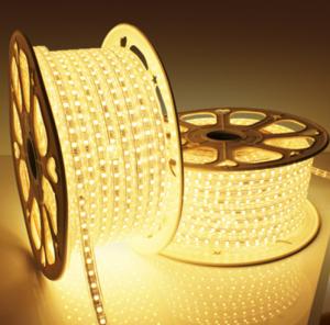 50M 3000K Feuchtraum LED Streifen Strip - VOLGA