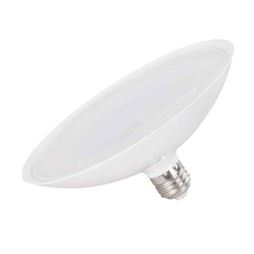 15W 4200K E27 UFO LED Leuchtmittel - UFO-15