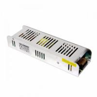 250W 20.8A Slim LED Trafo Transformator - VEGA-250