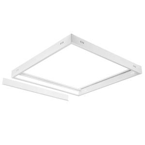 AUFPUTZSATZ FÜR LED PANEL 60x60