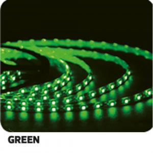 5M Grün 12V Feuchtraum LED Streifen Strip - REN