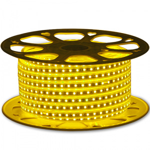 25M 3000K Feuchtraum LED Streifen Strip - VOLGA