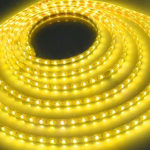 10M 3000K Feuchtraum LED Streifen Strip - VOLGA