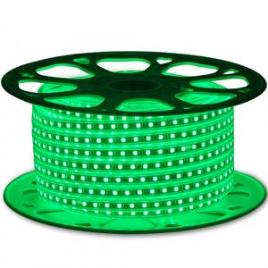 10M Grün Feuchtraum LED Streifen Strip - VOLGA