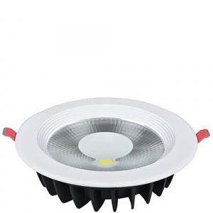 LED Einbaustrahler 30W Vanessa 30 6400K
